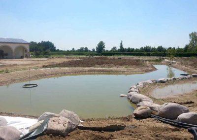 costruzione-laghetto-naturale