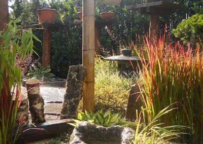 giardino-orientale-con-bamboo