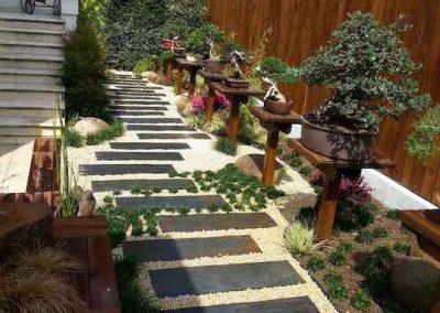 giardino-orientale-percorso-guidato