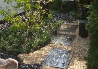 giardino-orientale-percorso-in-boschetto