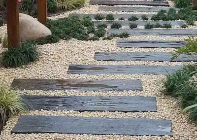 percorso-giardino-orientale