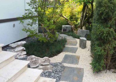 percorso-in-bosco-giardino-orientale